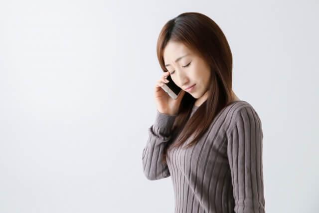 彼氏にまた電話したいと思わせる通話術!男子は無言を嫌う