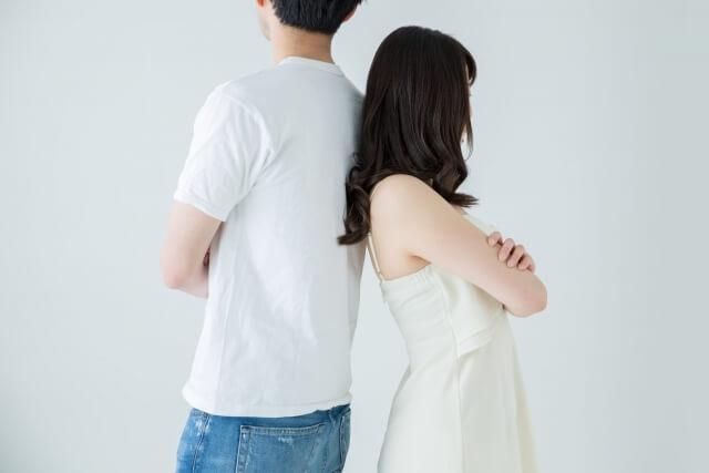 中卒や高卒の彼氏と結婚して後悔したこと5つ|旦那より嫁のほうが高学歴だと何が問題?